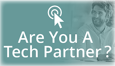 Are you a_TechPartner
